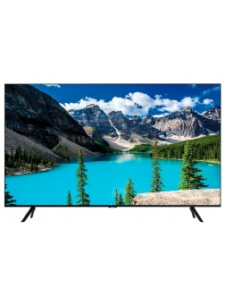 TV LED SAMSUNG UE50TU8005