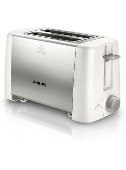 Tostador PHILIPS HD4825 00