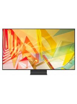 TV LED SAMSUNG QE55Q95T