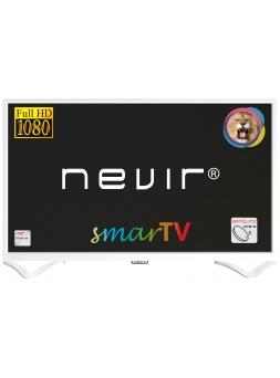 TV LED NEVIR NVR-8050-40FHD2SB