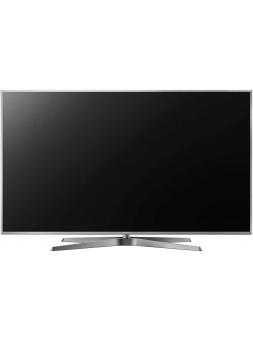 TV LED PANASONIC TX-75GX942E