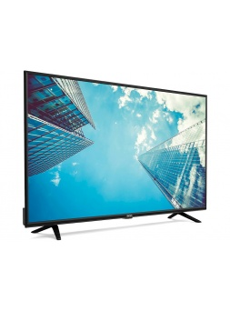 TV LED SVAN SVTV1430CSM