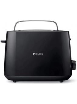 Tostador PHILIPS HD2581 90