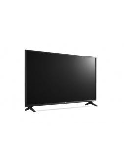 TV LED LG 75UM7050PLA