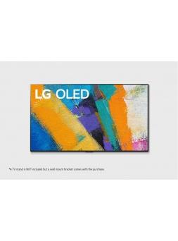 TV OLED LG OLED55GX6LA