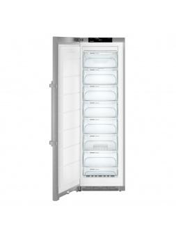 Congelador Libre Instalacin LIEBHERR SGNEF4335