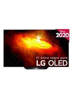 TV OLED LG OLED65B9SLA