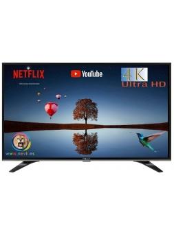 TV LED NEVIR NVR-9002-434K2S-SM
