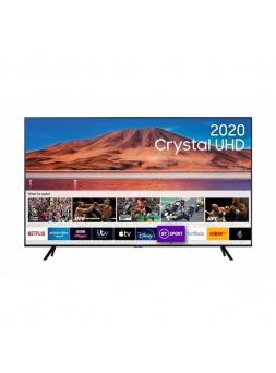 TV LED SAMSUNG UE43TU7172