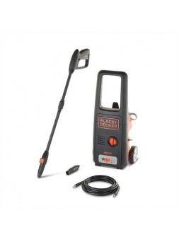 Hidrolimpiadora BLACK+DECKER BXPW-1500-E