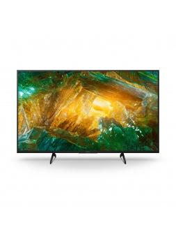 TV LED SONY KD65XH8096BAEP