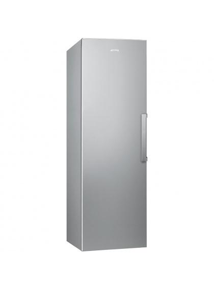 Congelador Libre Instalacin SMEG CV282PXNF