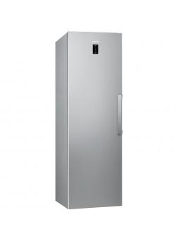 Congelador Libre Instalacin SMEG CV282PXNFE