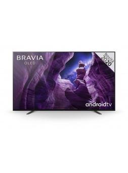 TV OLED SONY KD55A8BAEP