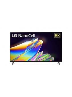 TV LED LG 65NANO956NA
