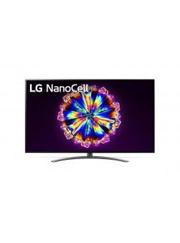 TV LED LG 75NANO996NA