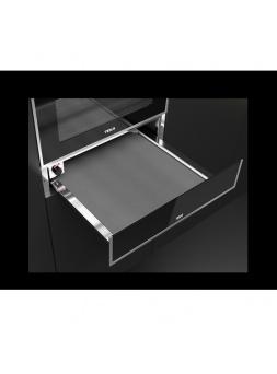 Calienta Platos TEKA CP 15 GS 14cm Sin Frontal