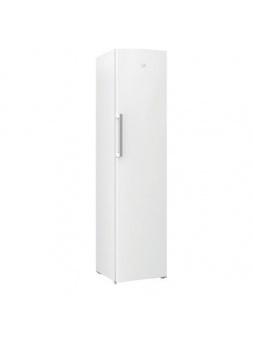 Congelador Libre Instalacin BEKO RFNE312K31WN