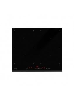 Placa Induccin FAGOR 3IF-ZONE40BS