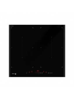 Placa Induccin FAGOR 3IF-ZONE40BL