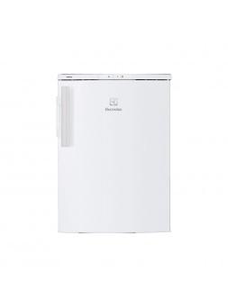 Congelador Libre Instalacin ELECTROLUX 933014667