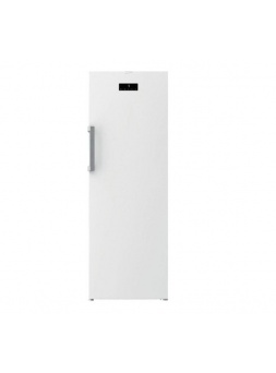 Congelador Libre Instalacin BEKO RFNE312E43WN