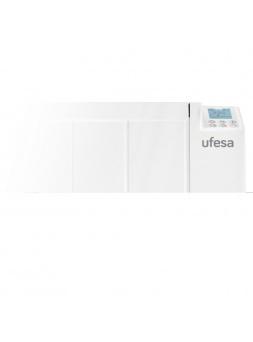 Emisor Trmico UFESA 83304597