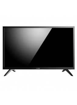 TV LED WONDER WDTV040C