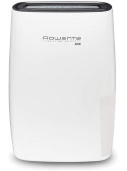 Deshumidificador ROWENTA DH4224F0