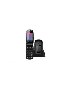 Telfono Mvil SUNSTECH CELT22BK
