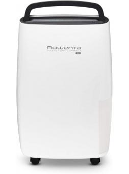 Deshumidificador ROWENTA DH4236F0
