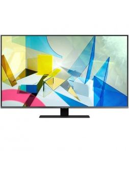 TV LED SAMSUNG QE50Q80T