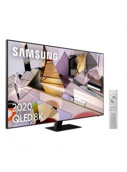 TV LED SAMSUNG QE55Q700T
