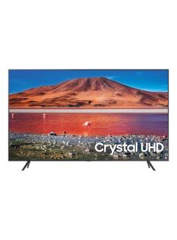 TV LED SAMSUNG UE70TU7105
