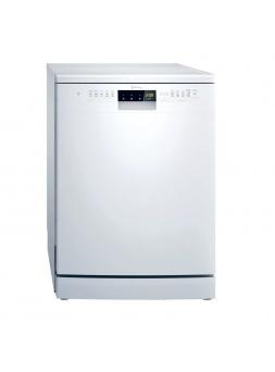 Lavavajillas Libre Instalacin BALAY 3VS723BA