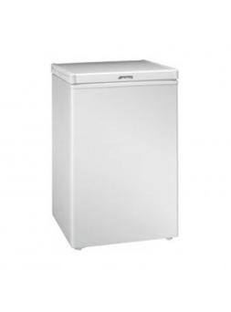 Congelador Arcn SMEG CO103F