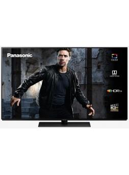TV OLED PANASONIC TX-65GZ950E