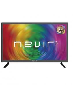 TV LED NEVIR NVR-7709-24RD2-N