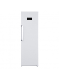 Congelador Libre Instalacin ASPES ACV185D