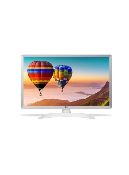 Monitor TV LG 28TN515V-WZ