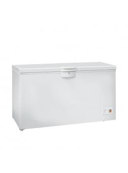 Congelador Arcn SMEG CO402E
