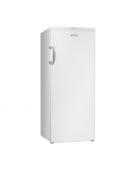 Congelador Libre Instalacin SMEG CV275NF