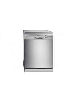 Lavavajillas Libre Instalacin BALAY 3VS307IP