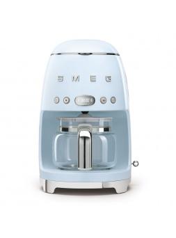 Cafetera Goteo SMEG DCF02PBEU