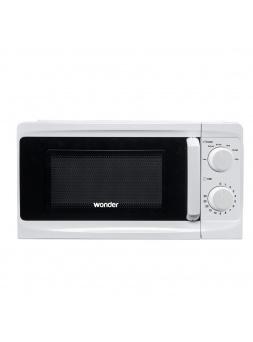 Microondas Libre Instalación WONDER WDMW13700