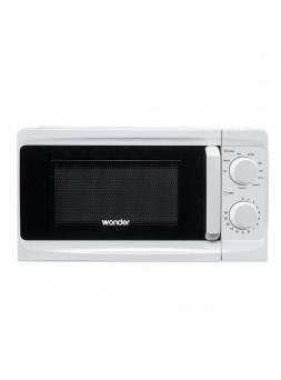 Microondas Libre Instalación WONDER WDMW13700G