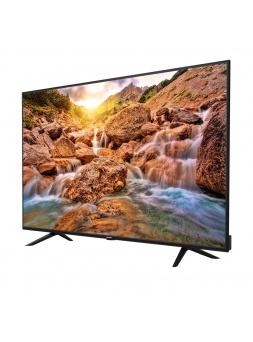 TV LED WONDER WDTV1320CSM