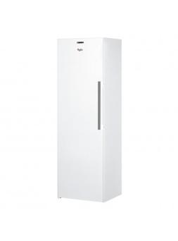 Congelador Libre Instalacin WHIRLPOOL UW6 F2Y WBI F 2