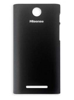 HISENSE COVERU939