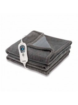 Calor Textil DAGA 10404400